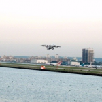 city-airport